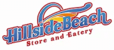 Hillside Beach Eatery