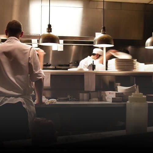 chef05-free-img